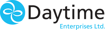 daytime enterprises limited logo